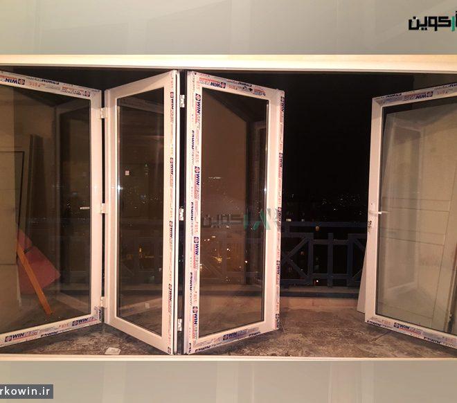 accordion-upvc-windows
