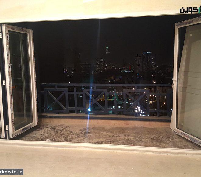 accordion-upvc-windows-opening