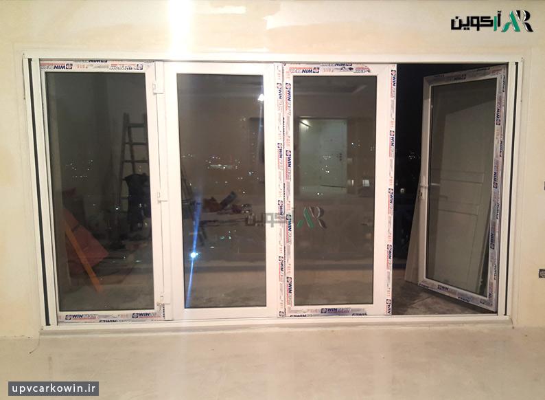 accordion-upvc-windows2