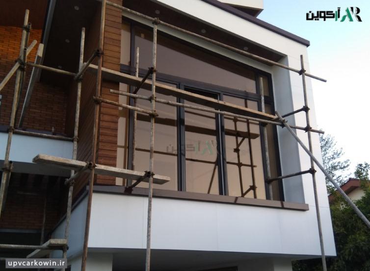 blacj-upvc-window (1)