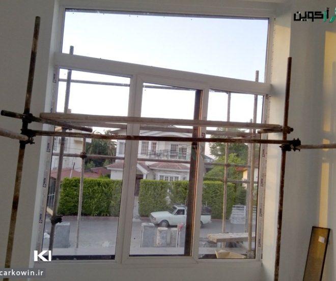 blacj-upvc-window (3)