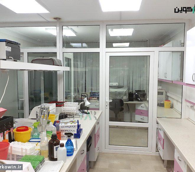 lab-upvc-partition (1)