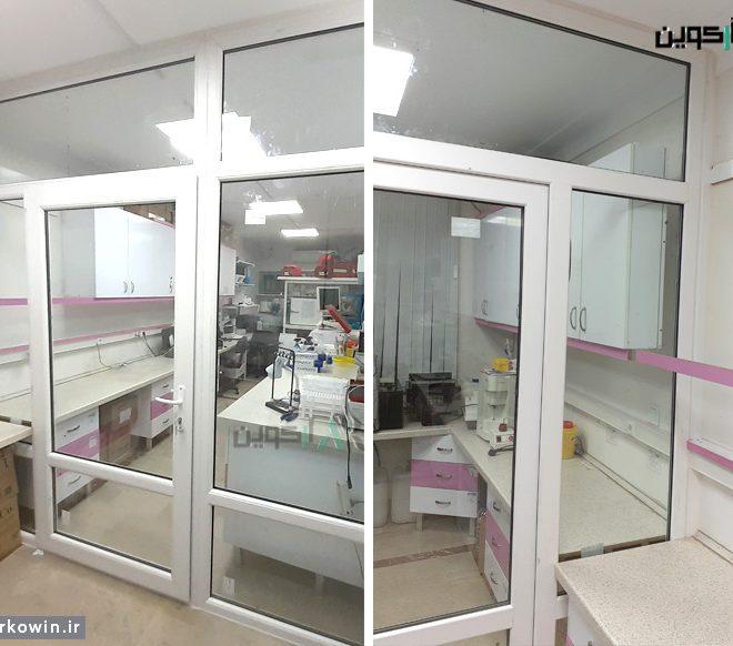 lab-upvc-partition (2)