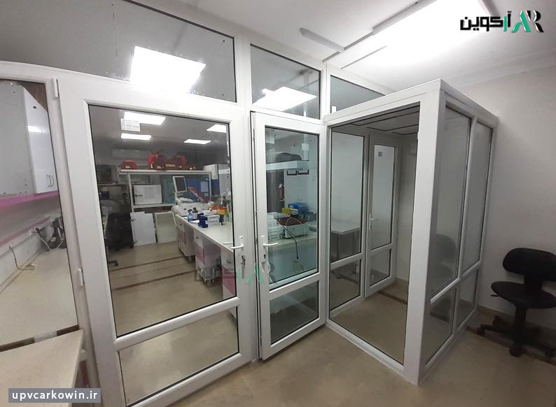 lab-upvc-partition (3)
