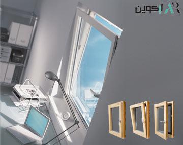 پنجره-دوحالته-دوجداره