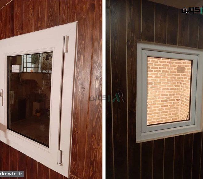 upvc-window-in-wood (1)