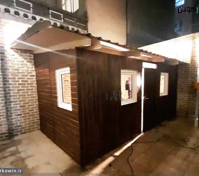 wood-home-upvc-window (1)