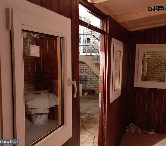 wood-home-upvc-window (2)